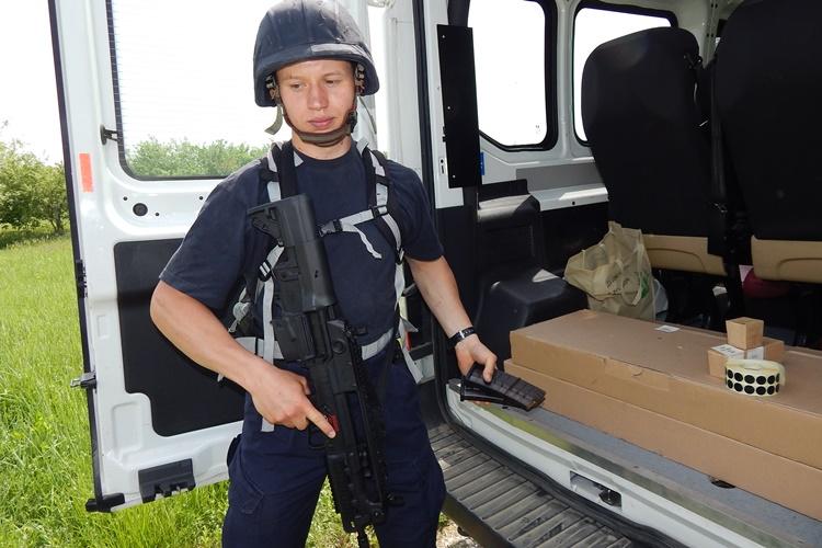 policija natjecanje (1)