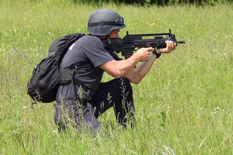 policija natjecanje (11)