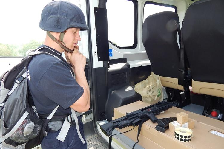 policija natjecanje (13)