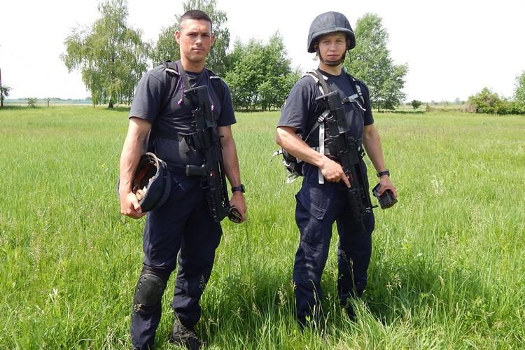 policija natjecanje (2)