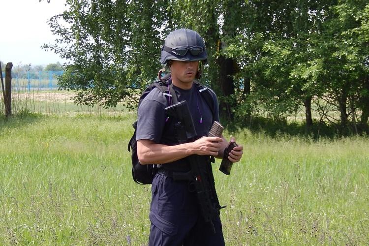 policija natjecanje (3)