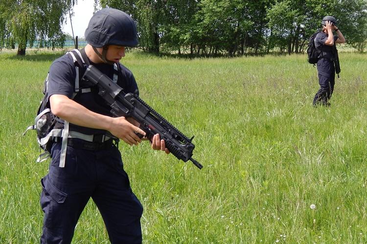 policija natjecanje (4)