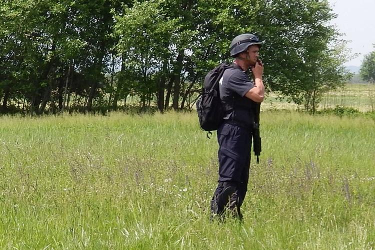 policija natjecanje (5)