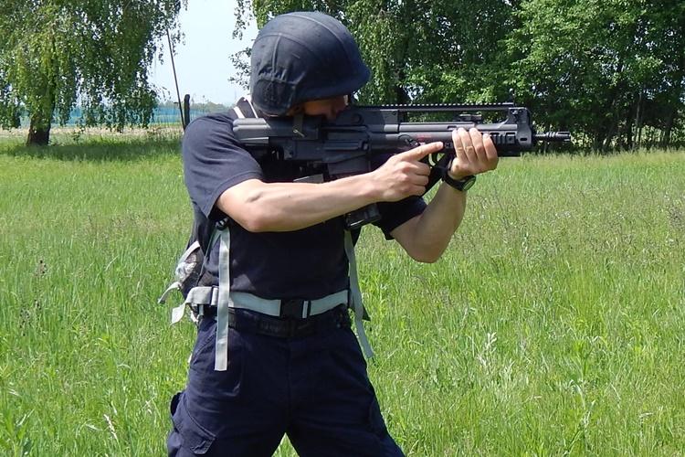 policija natjecanje (6)