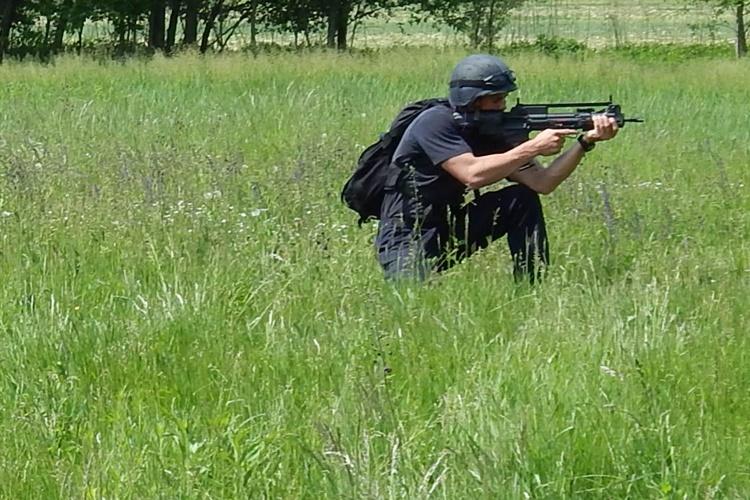 policija natjecanje (7)