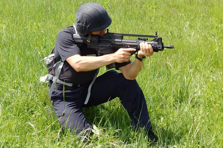 policija natjecanje (8)