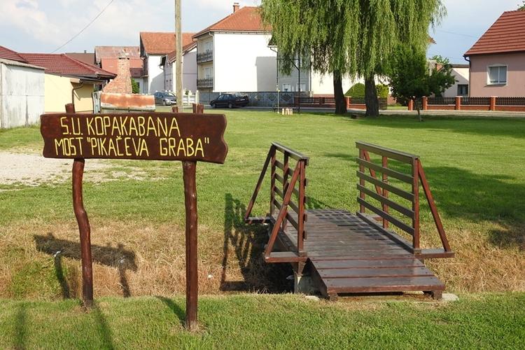 SU Kopakabana Trnovec