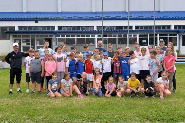Ljetni_sportski_kamp (15)