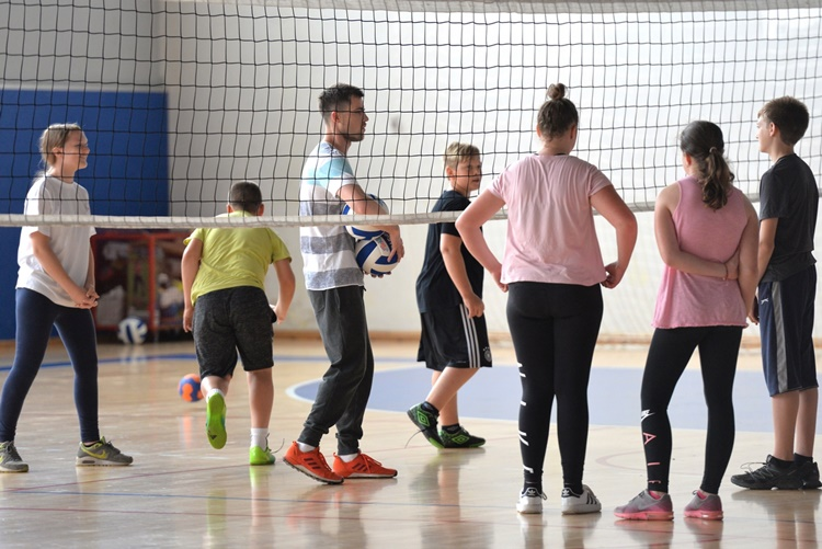Ljetni_sportski_kamp (6)