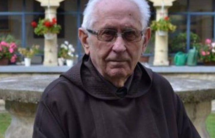 Bono Zvonimir Šagi