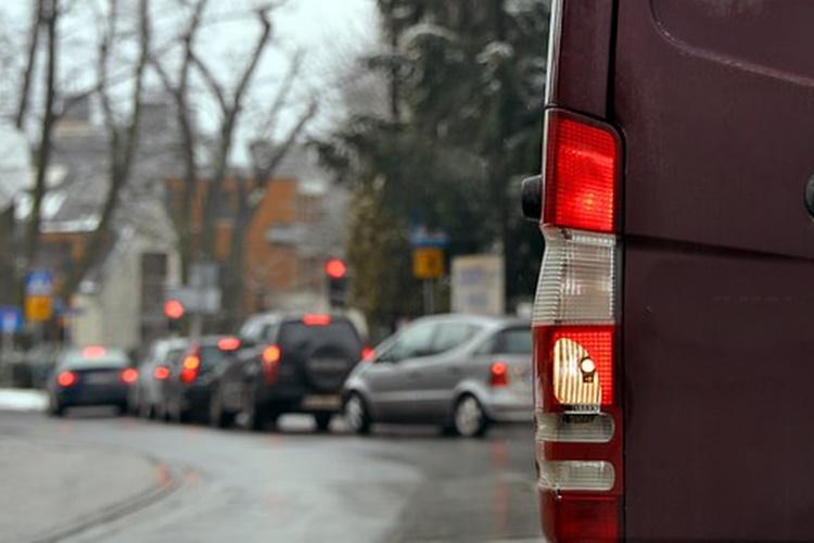 promet auto guzva