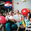 Tabor Film Festival