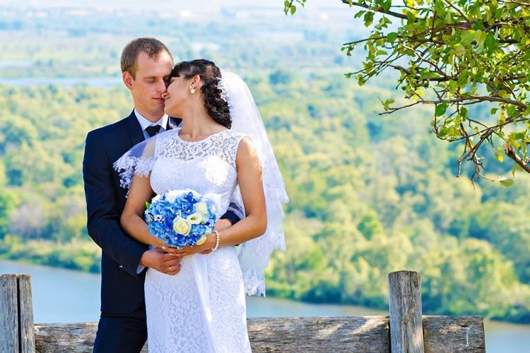 vjencanje 2