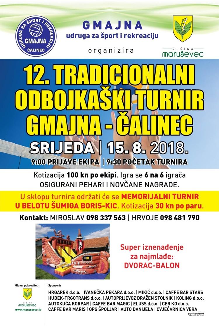 gmajna_odbojka_plakat