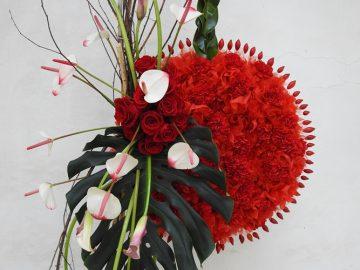 izložba cvijeća