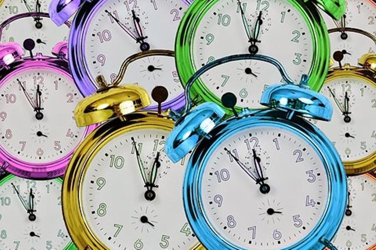 sat ura 1