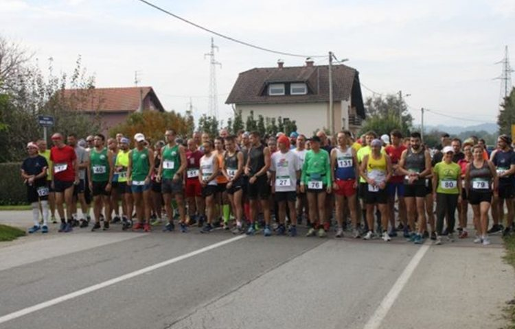 utrka Poljana Biškupečka
