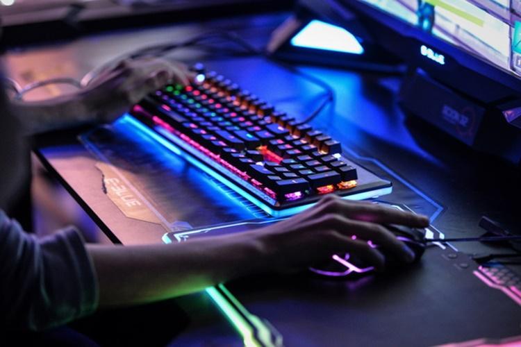 Dan gaminga_04