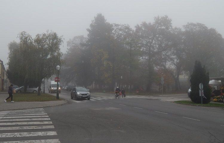 jesen magla varazdin 1