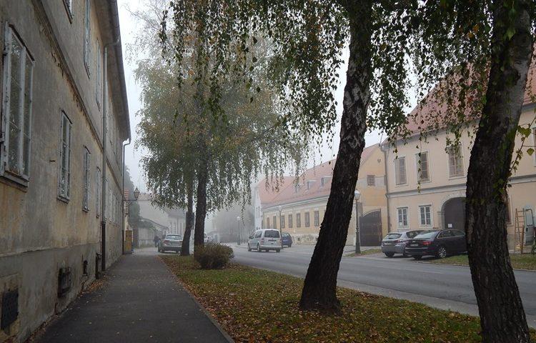 jesen magla varazdin 3