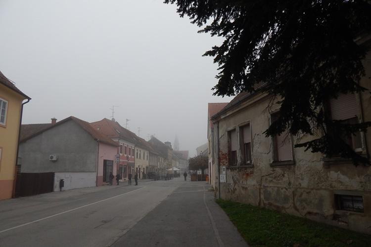 jesen magla varazdin 4