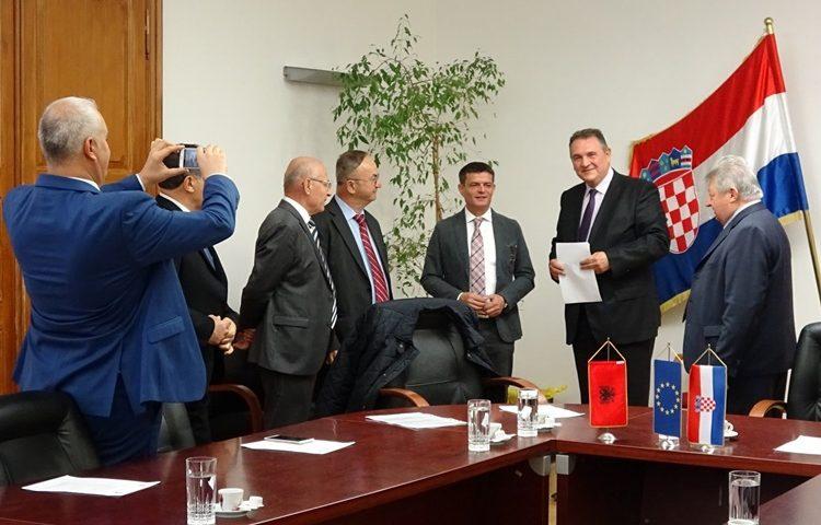 radni_sastanak_albanija (1)