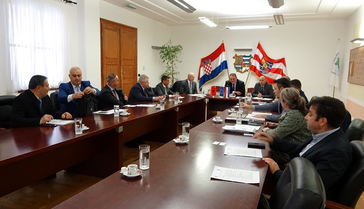radni_sastanak_albanija (2)