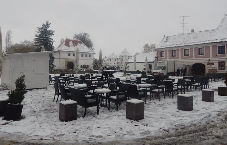 varazdin snijeg stancic 1