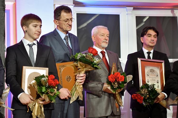 Dan Grada Varaždina