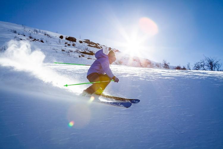 skijanje 3