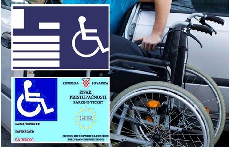 internetske veze s invaliditetom gratis dating seiten deutschland