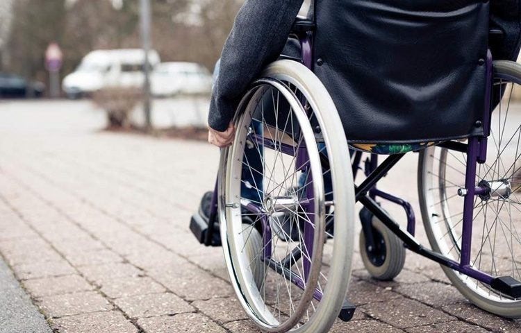 wheelchair-istock