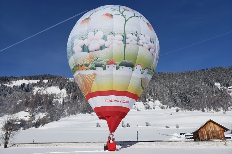 balon7
