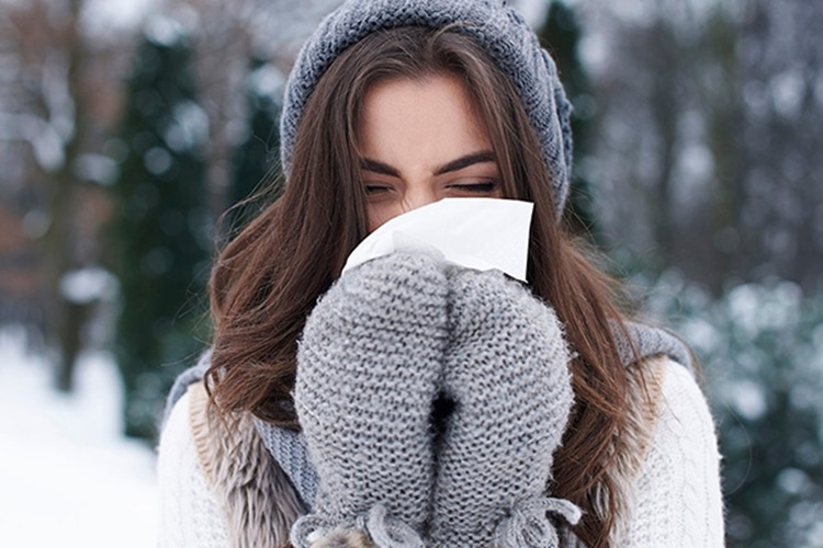 cold-weather-flu