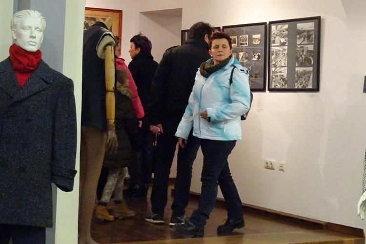 noc muzeja 13