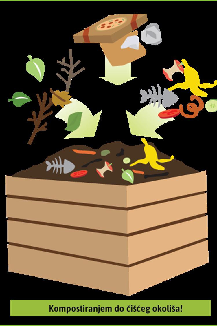 COKSA_kompost 2