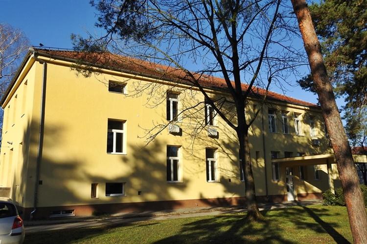 bolnica (2)