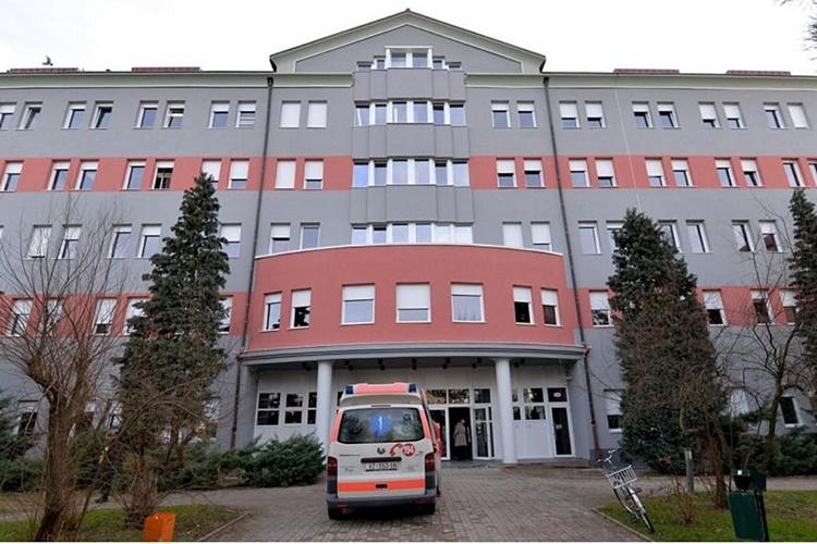 bolnica (4)