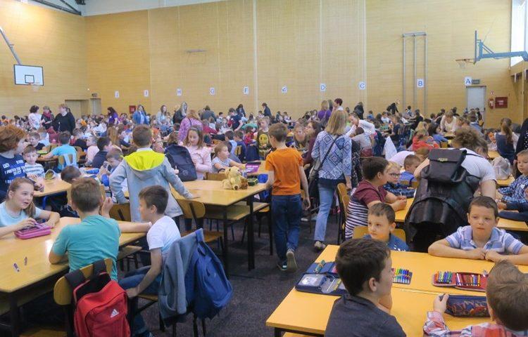 250419_festival matematike_4