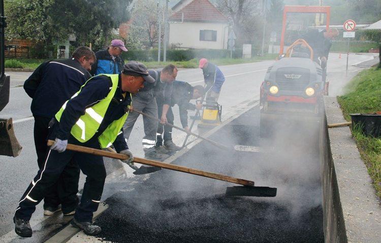asfaltiranje nogostupa 14