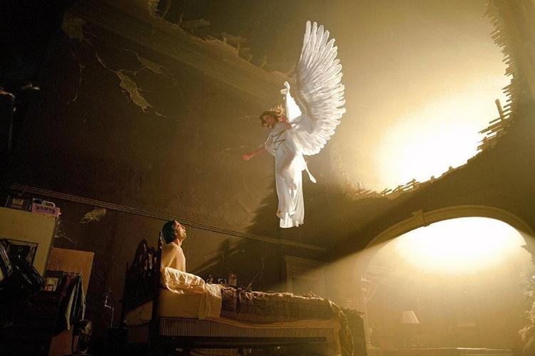 guardian-angel-floating