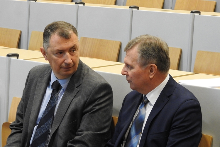 HGK Županijska komora Varaždin