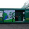 mobilno reciklazno bukovec (5)