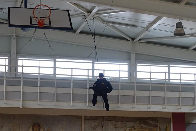 policija (13)