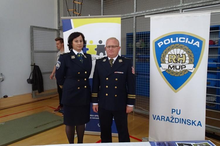policija (14)