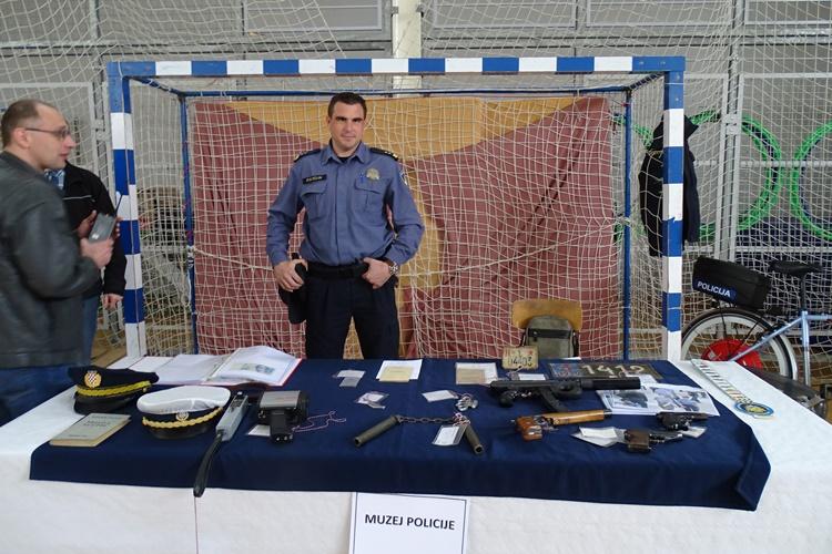 policija (15)