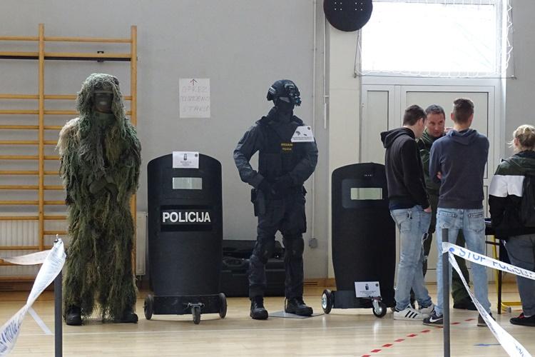 policija (18)