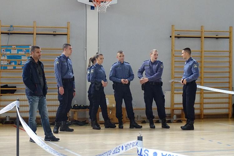 policija (3)