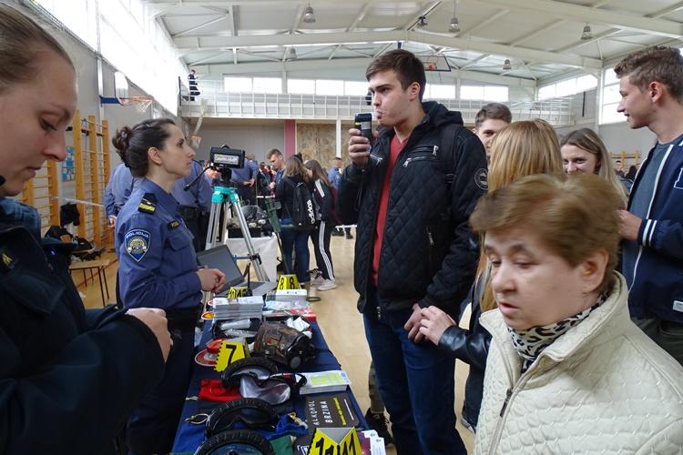 policija (7)