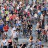 varazdinski biciklisti